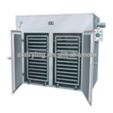 CT-C series Hot air Circulating Drying Oven for hawthorn