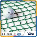 контактный крытый драйвинг рейндж на проценты, прибрежные сети, поле для гольфа драйвинг рейндж сетки
