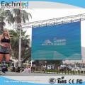 Ereignis-Stadiums-Hintergrund P5.95mm im Freien führte Anzeige