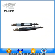 Precio de fábrica a tiempo entrega Amortiguador profesional para Yutong / kinglong / higer