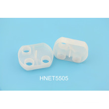 5505 Trampas Dentales Desechables // clear Trampa de evacuación / trampa de cuspidor