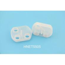 5505 Стоматологические одноразовые ловушки // очистка ловушки для эвакуации / ловушки