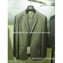 Man Leisure Suit JL01