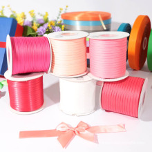 high quality rolls of ribbon ,grosgrain ribbon