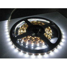 RGB LED Strip Light SMD LED Rope Light LED