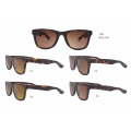 bamboo sunglasses wood glasses optical frames ready stock wholesale