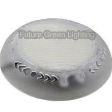 18W-72W LED Underwater Light for Swimming Pool