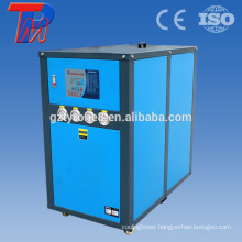 32.4 kw industrial cooling water chiller