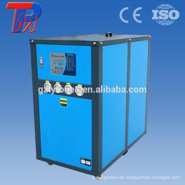 32,4 kW industrielle Kühlwasser-Kältemaschine