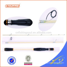 SFR077-5 подгонянный углерод удочка заготовки спиннинга