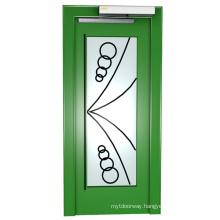Automatic Door Operator (ANNY 1810)
