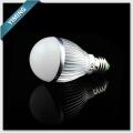 G60 3W Dimmable LED Bulb Light