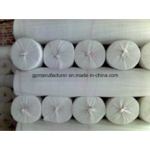 Wall/Roof Covering Waterproof Cloth