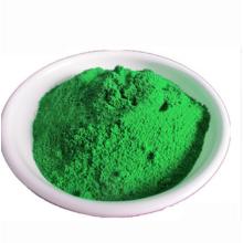 La mejor calidad de la cuba verde 8 / popular Vat Green 2G