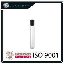RL 011 10ml Glasrolle auf Parfümflasche