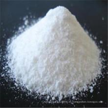 Adenosine 5'-monophosphate monosodium