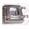 Zellstoff-Eierbox-Form-Eierschalen-Formenhersteller