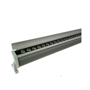 Design Technologie 36W LED Wall Washer