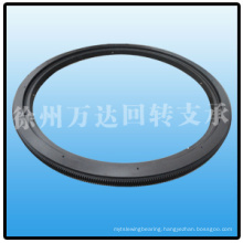 slewing bearing011.22.1692, Phosphating treatment
