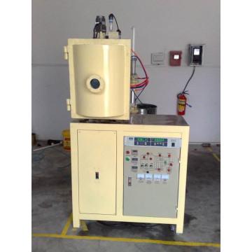 vente chaude machine de revêtement en poudre électrostatique