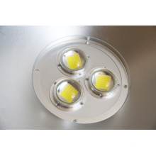 Светодиодный индикатор COB High Bay Light 150W
