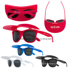 Customized Sunglasses for Summer Holidays
