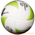 White Color Official Size PU Volleyball Toys