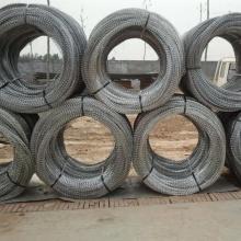 Segurança Aeroportuária Produtos Protegidos Razor Wire / Razor Barbed Wire