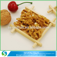 bulk pure dried Chinese walnut nuts&kernels with free sample
