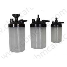 Oxygen Breathing Humidifiers