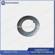 Genuine TFR PICKUP Front Hub Lock Washer 8-94256-973-0