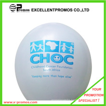 Promotional Printed Latex Decoration Balloon (EP-B7301)