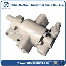 Pompe à engrenages à essence lourde homologuée CE KCB83.3