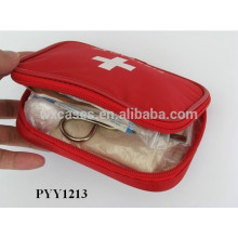 durable mini first aid bag from China manufacturer