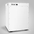 Professional electronic co2 incubator