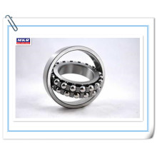 Sale, Factory Bearing, Self-Aligning Ball Bearing
