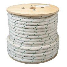 полый парусный канат из ультрафиолетового волокна из СВМПЭ