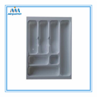 Plastic Cutlery Insert for 400 mm Cabinet