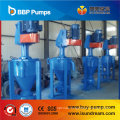 Af Froth Slurry Pump for Mining