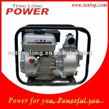 Small Pond Use Gasoline Pump Small Size