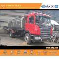 Jac 4x2 10000L Water Fire Fighting Vehicle