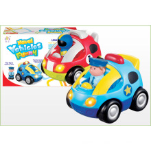 Promotion Gift Toy B / O Car (H4646102)