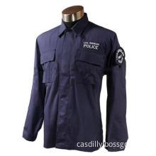 Uniforms Shirt Jacket Bdu Acu