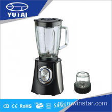 Comutador de toque Touchpad Deluxe LED Light Blender