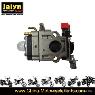 M1102012A Carburador para cortador de grama