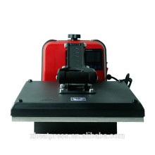 Neuer Entwurf HP3802 N 38x38 Manuelle Sublimation Wärmeübertragung Presse mit CE