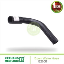 964203hot Water Flexible Hose for Cat