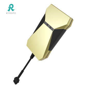 2017 Best GPS Real Time GPS Tracker for Car