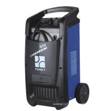 Carregador de bateria para carro transformador 12/24 V Ce / RoHS