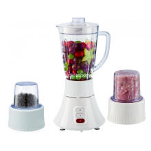 Blender Mill Mincer 3 in 1